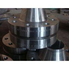 碳钢承插焊法兰