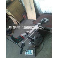 供应华沃新型便携式多功能阀门研磨机M-300