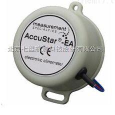 MEAS Accustar-EA