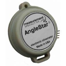 Accustar/AngleStar