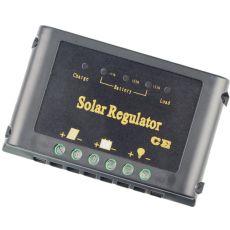 太阳能路灯专用控制器