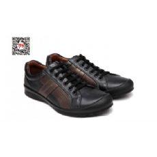 山西其他鞋店加盟-世尊鞋业厂家直销物美价优