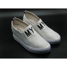 广东其他女鞋加盟-世尊鞋业厂家直销物美价优