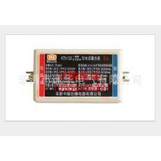 厂家供应阜新中煤KTA120一般兼矿用本安型电话耦合器矿用防爆电器