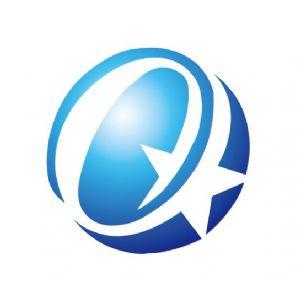 上海韵凯智能科技有限公司,成立于2008年,多年以来,公司本着