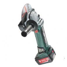 供应麦太保W 18 LTX 150充电式锂电角磨机批发