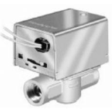 S8FS-C35024直流电源价格欧姆龙