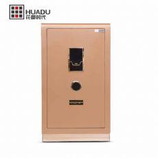 郑州保险柜生产厂家 花都 家用保险柜 指纹密码锁保险柜3C