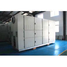 山东VOC治理技术:低温等离子体废气净化机