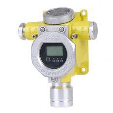 氧气报警器专业生产厂家