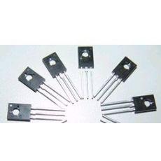 三极管D882 TO-126封装大芯片足3A电子节能灯专用三极管