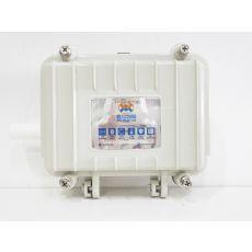 鑫芯物联防水型环境温湿度传感器