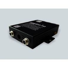 鑫芯物联植物水分检测仪叶面湿度传感器