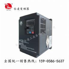 供应台凌TL100B3F2R2N1/2.2KW风机变频器