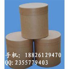 3,4,5-三甲氧基苯甲醛TMBA厂家