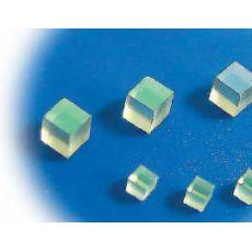 光通信薄膜滤光片