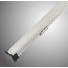 LED硬灯带