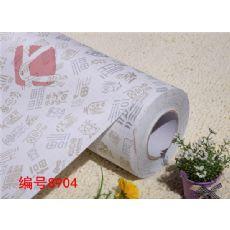 PVC墙纸自粘壁纸
