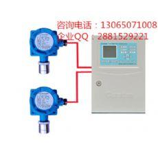 关于单位食堂检测甲烷可燃气体报警装置的供应商
