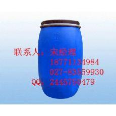 酵母膏湖北武汉生产厂家