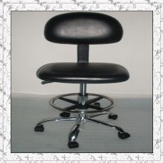 无尘室工作凳,升降凳工作凳专业定制