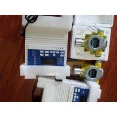 六氟化硫气体浓度报警器,六氟化硫浓度报警器价格