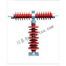 户外高压熔断器-熔断器厂家-川泰电力设备