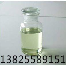 丽源防霉剂 皮革防霉防蓝变剂 人造革防霉剂 生产厂家品质保证