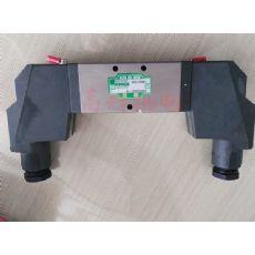日本甲南KONAN电磁阀454D202F-YI