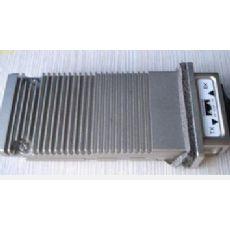 8650-FT-PXGE通用模块