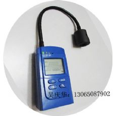 氢气泄漏检测仪价格