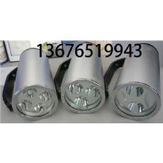 RJW7101货源,RJW7101批发,RJW7101零售