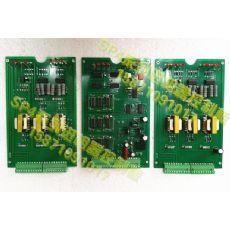 襄阳进相器用主板副板控制板SP4/WP5