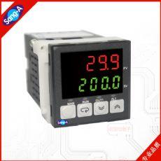 哪里有温控器专业生产厂家?要数深圳的尚宝佳电子厂