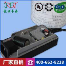 超高导热灌封胶 高导热灌封硅胶 导热型有机硅灌封胶
