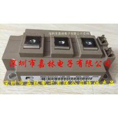 2MBI450VH-120-50富士FUJI功率模块