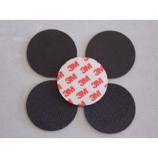东莞网格橡胶垫 环保橡胶垫