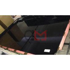 奇美39寸原包液晶玻璃V390BJ1-P01全新A规液晶面板