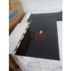 群创液晶玻璃V390DK1-PS1全新A规4K液晶面板