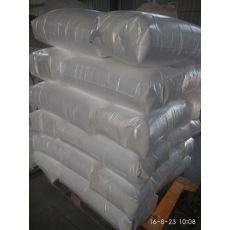 高品质气相纳米二氧化硅(白炭黑)