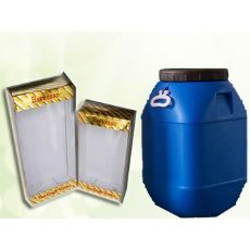 厂家直销UV胶水 封边胶水 铜版黄板 彩盒等专用胶