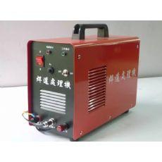 杰而正JPDLLU-II-B焊道处理机