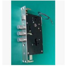 供应防盗门电子锁体\监狱锁\电控锁体\银行电控锁