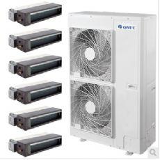 承接北京中央空调改造 中央空调工程改造安装北京中央空调工程安装