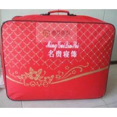 纺织品包装袋