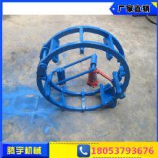 厂家专业生产管道对口作业设备管道液压外对口器天然气管道外对口器