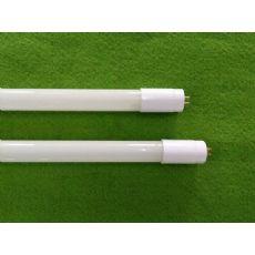 分体式t5 led兼容电子镇流器灯管