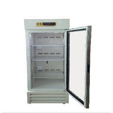 层析实验冷柜,南京厂家直销