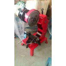 本切管机是219型切管机升级版 名称电动液压切管机
