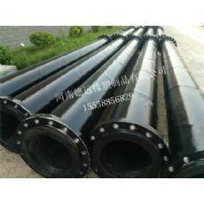超高分子量聚乙烯复合管,超高聚乙烯复合管道